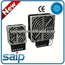 fan heater solid state induction heating machine HV031/HVL031
