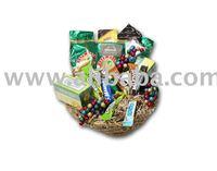 Executive Gift Basket$78.95