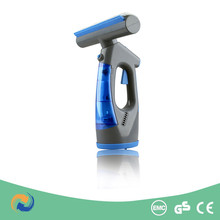 2017 CE EMC Rohs Electric Household Handheld Cordless Window Cleaner/Car Glass Cleaning Tool Price