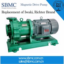 380V Best Price Api 610 Standard Stainless Steel Centrifug Pumps Of Ce And Iso9001 Standard