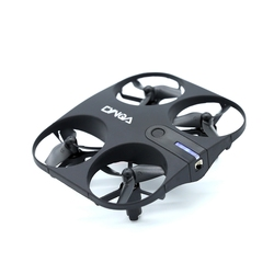 Ufo Air Selfie Flying Drone With Camera