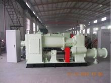 Used De-airing Pug Mill For Sale