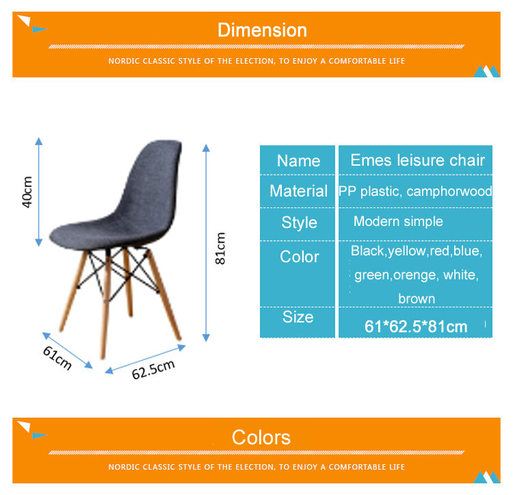 Modern restaurant tables and plastic chairs with best prices
