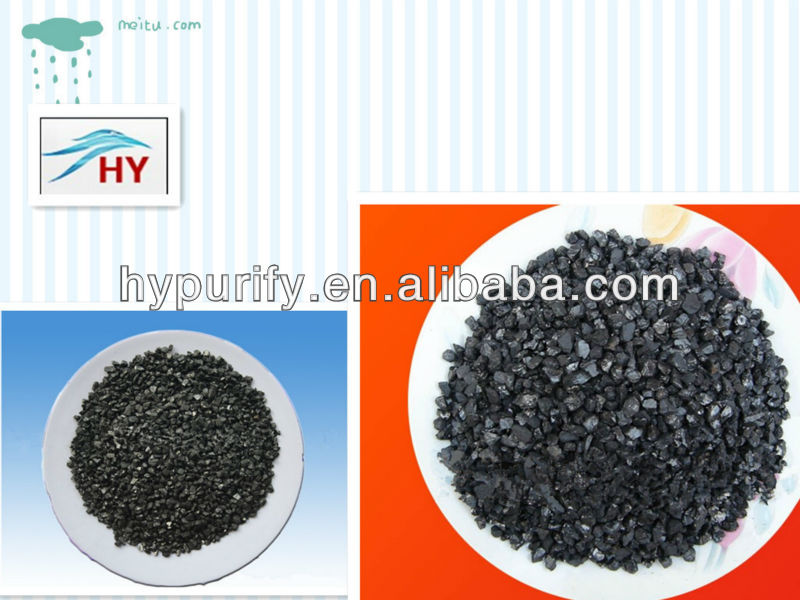 supply a large number of anthracite filter media/anthracite coal price for industrial water