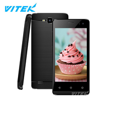 VTEX 4.5 inch New products Cheap Chinese 4G Mobile phones List,the best selling 4g smartphone oem 2017