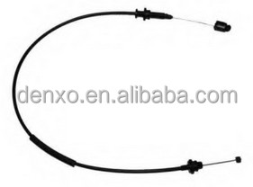 6001546868 Truck Accelerator Cable for Renault 60015-46868