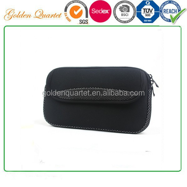 "neoprene laptop sleeve for 14"" laptop computer inner bag"