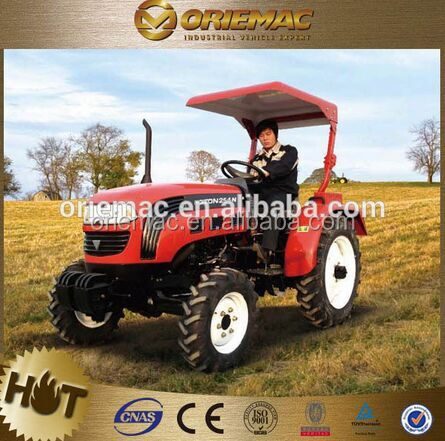 Foton mini tractor TA654E tractor parts for sale