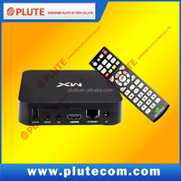 Hot sale Smart IPTV BOX Google Internet Android TV Box