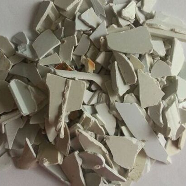 Factory Directory Free Sample High Quality PVC Scrap and Powder