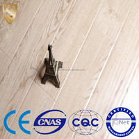 SGS glueless affordable laminate flooring dealers