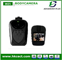 Top salies body worn camera wireless motion detect cctv mini camera security kit mini spy camera