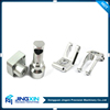 JINGXIN OEM ODM Manufactory High Profit Margin Products China Cnc Milling Part