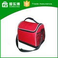 Wholesale Non Woven Cooler Lunch Bag