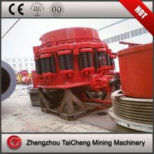 10t/h mining equipment symons cone crusher manufacturer for Aisa