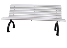 deocrative benches,decorative indoor benches,patio furniture factory