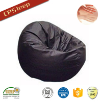 bean bag chair popular chair lazy chair lazy boy sofa bed
