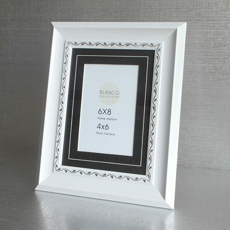 Consider, Asian photo frame 8 x 10