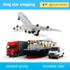 cheap air freight import cheap goods from china