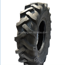 agriculture tractor drive tire 9.5-20