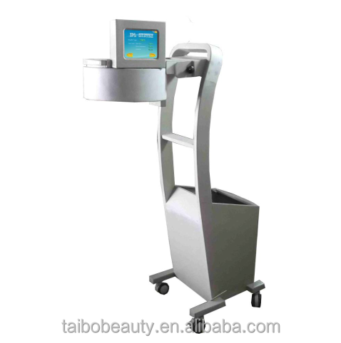 fast hair regrowth / diode laser hair loss treatment / beauty salon laser hair regrowth machine