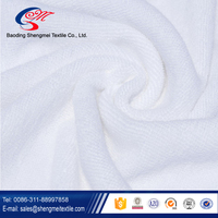 Trade assurance Baoding shengmei professional factory airline towel