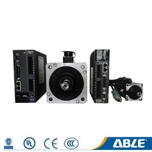ABLE ip54 50hz three phase permanent magnet ac synchronous motor