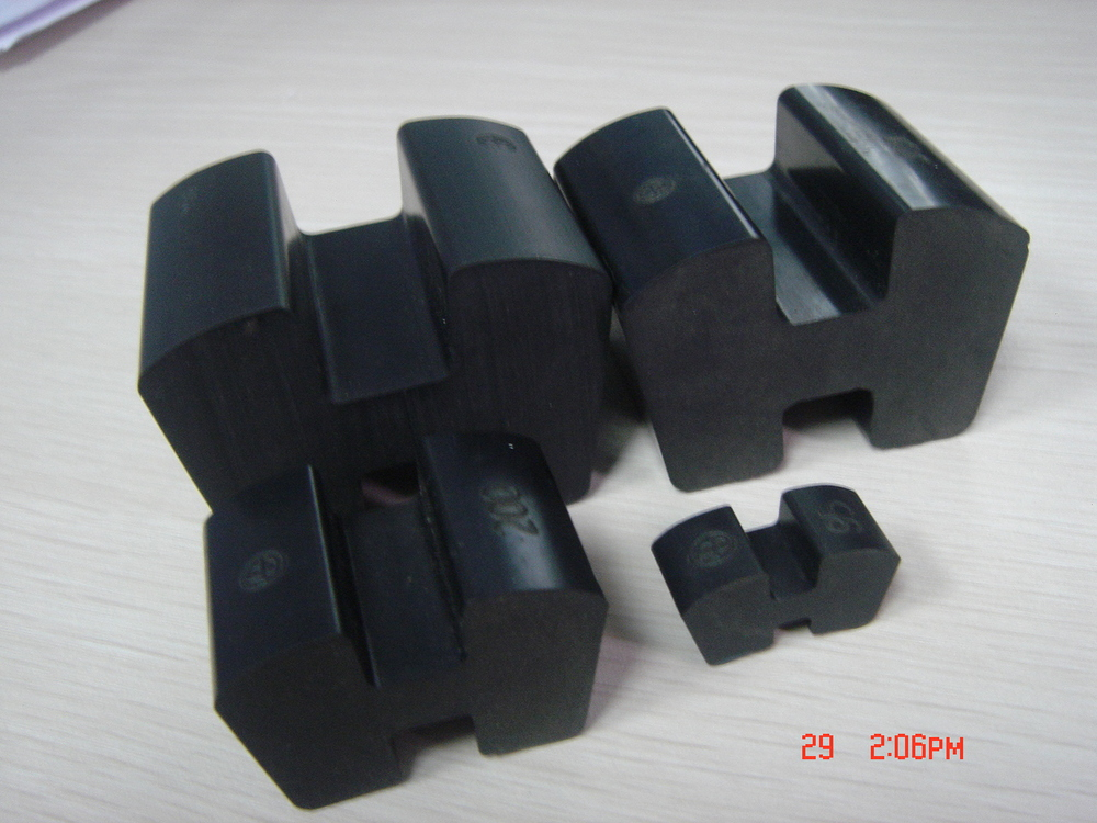 customized PU coupling,rubber Coupling Spider