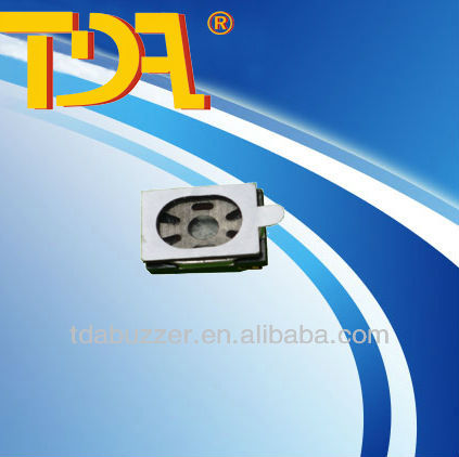 15*11mm 8ohm small size square mini Mobile Speaker 0.5-1w speaker