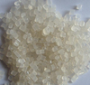Recycled Virgin LDPE