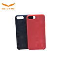 accessories liquid silicone original phone Protective cover for iphone 7 plus