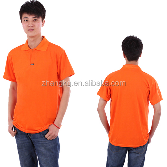Golf polo ,high quality golf polo ,hotsale cheap golf polo shirts from china supplier