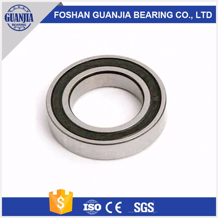 thin wall 6800 series steel ball bearings lowes spare parts nbc bearing price list