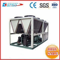 2015 france screw water chiller