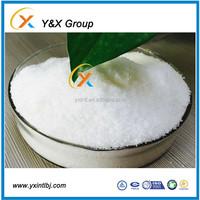 Wholesale bulk factory price oil drilling sodium polyacrylate and water