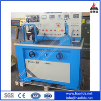 Auto Universal Test Bench for Generator, Starter, Ignition Coil,etc