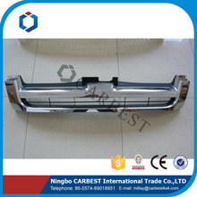 High Quality ABS Grille for Toyota Hiace Quantum 2005+