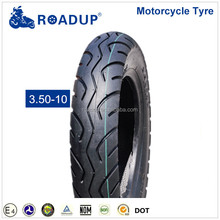 wholesale tires scooter tyre 3.50-10 tubeless tyre 3.50x10