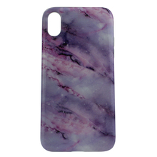 2018 New Products Top Quality 100% Fit Fully Protective Anti-fingerprints Marble Phone Case Cover for Apple Iphones and Samsung
