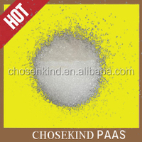 soil conditioner China orginal 9003-4-7 sodium polyacrylate PAAS PAANa