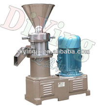 Low cost Red dates butter making machine