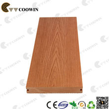 similar 3D embossed solid timber flooring