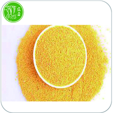 Best Yellow Millet From China