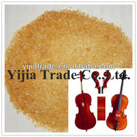 Gelatin Powder , Animal Glue for Instruments