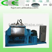 high quality and multi functional kneader making machine used for rubber ring guards NHZ-500L