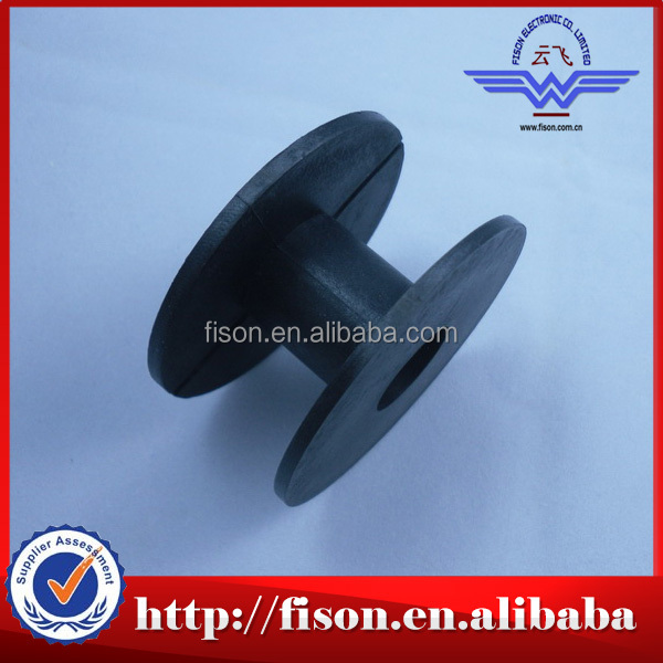 empty welding wire spool Supplier