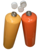 /product-detail/14oz-mini-mapp-bottle-gas-welding-cylinder-ce-standard-60739016529.html