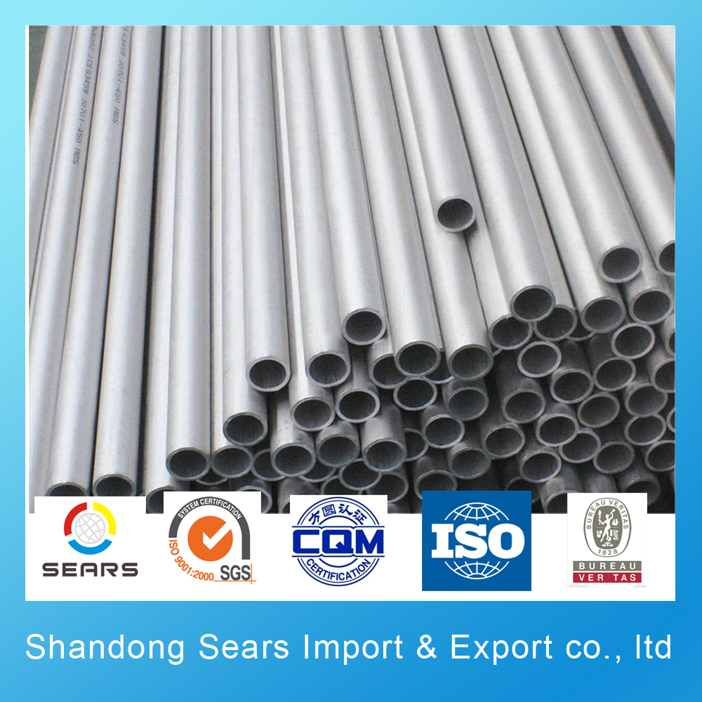 1 inch stainless steel flexible hose pipe price list of bangladesh