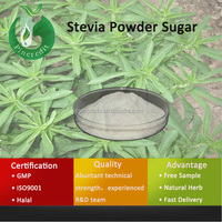 Stevia Leaf Powder/Stevia Extract/Stevia Powder Sugar