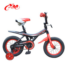 children motorcycle bicycle for kids/children bikes for 4 years old child/children cycle motor made in China